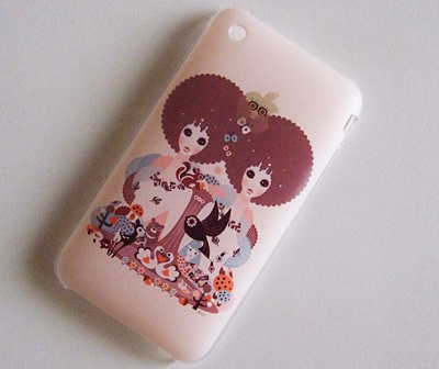 iphone3case_nico02.jpg
