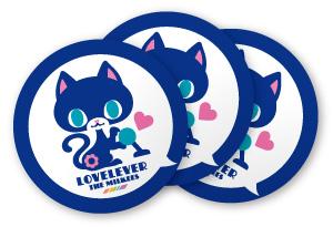 3rd_sticker.jpg