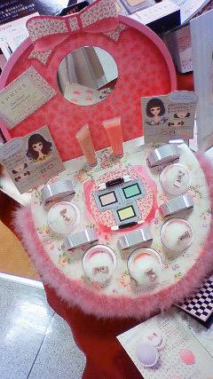 POPbyHikaru_re.jpg