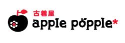 ap_logo02.jpg