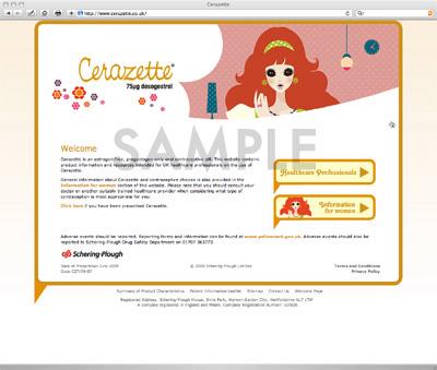 cerazette02.jpg