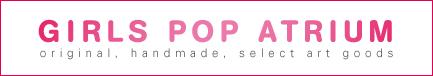 gpa_logo_web.jpg