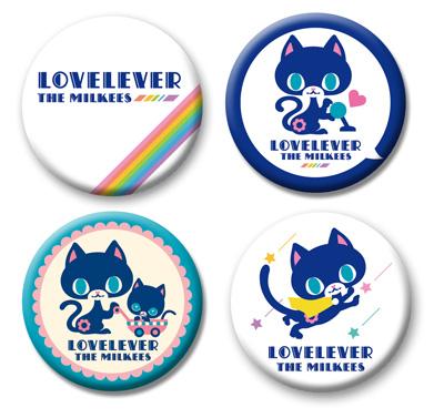 lovelever_badge_all.jpg