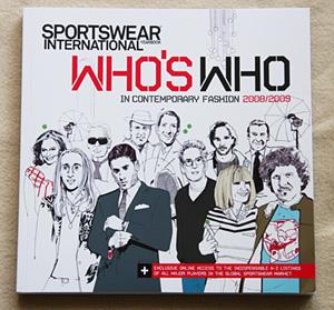 sportswear_out300.jpg