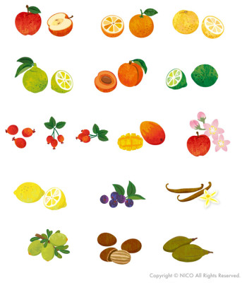 fruits_organic