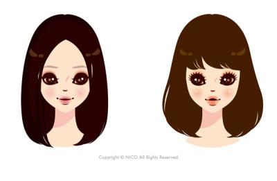 hair_pop